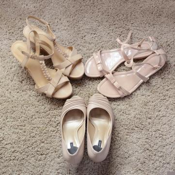 elleword-new-shoes