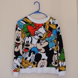 elleword-new-sweater