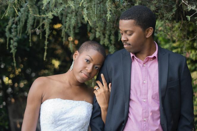 Elleword - Five Years of Marriage3.png