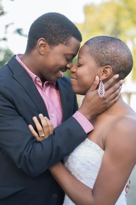 Elleword - Five Years of Marriage4.png