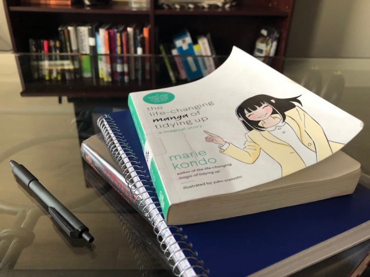 Elleword-Im-reading-Marie-Kondo-the-Life-changing-manga-of-tidying-up--the-more-I-read-the-more-I-write1.JPG
