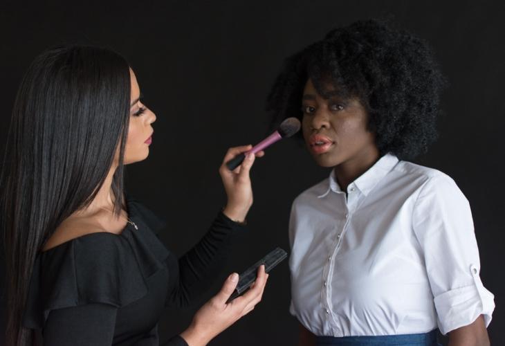 Elleword-makeup-by-Damarys-Ocasio2 copy