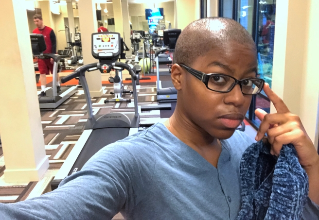 12-365-2018-Elleword-Gernelle-Nelson-sweating-in-the-gym.jpg