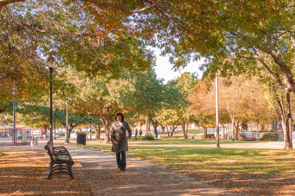 2-365-2018-Elleword-Gernelle-Nelson-walking-at-the-park6.jpg
