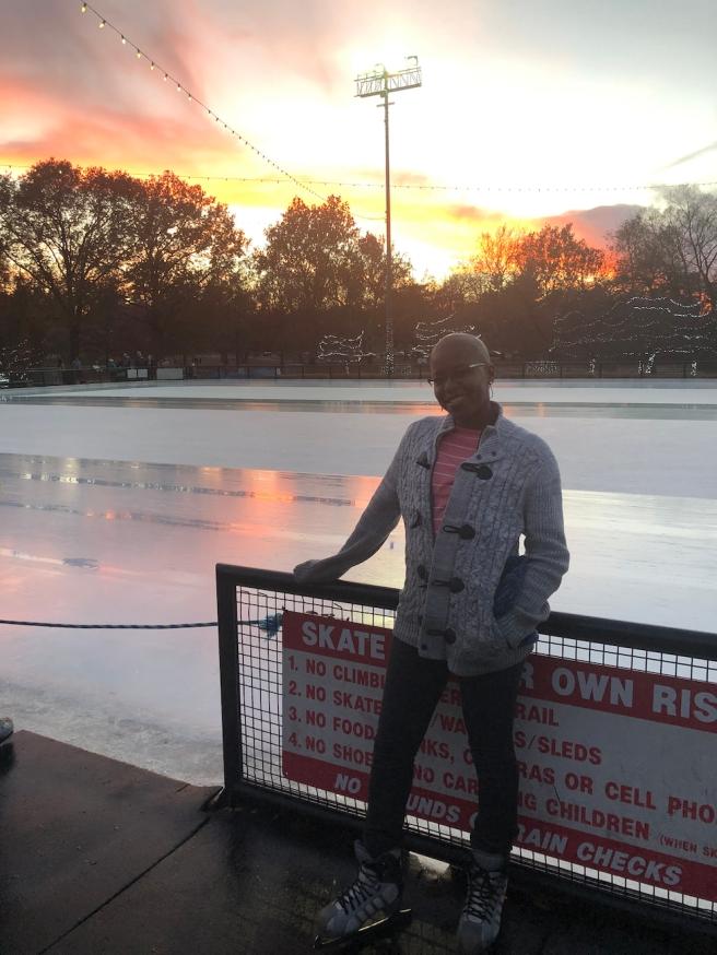 24-365-2018-Elleword-Gernelle-Nelson-ice-skating-at-Forest-Park.jpeg