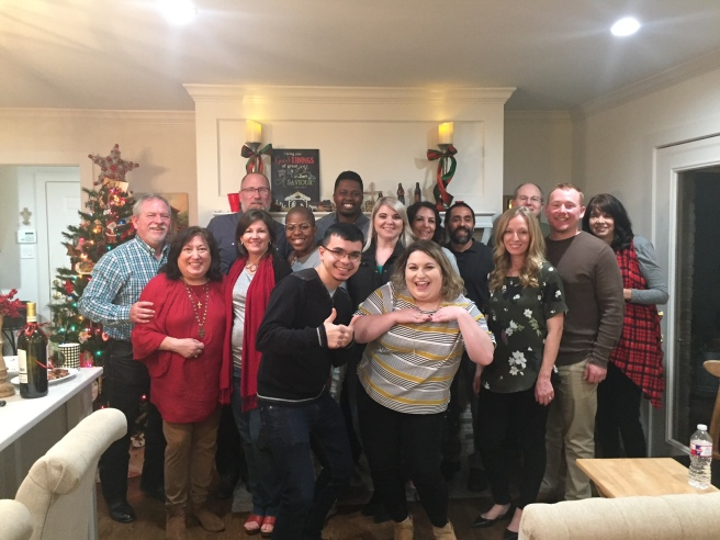 32-365-2018-Elleword-Gernelle-Nelson-Christmas-Partay.JPG