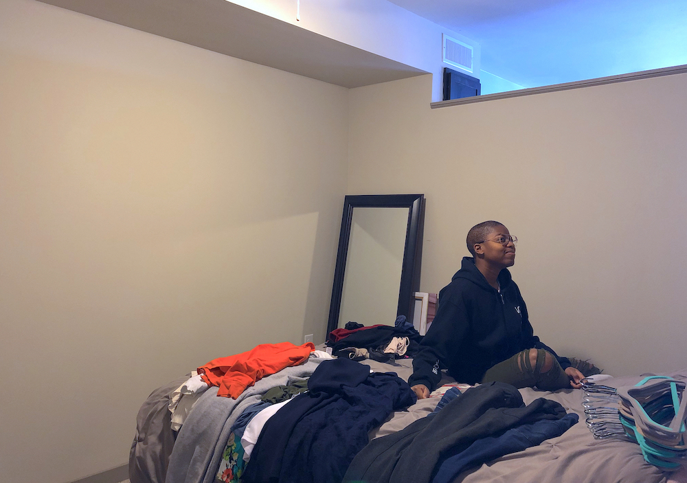 42-365-2018-Elleword-Gernelle-Nelson-laundry-is-never-done.jpeg